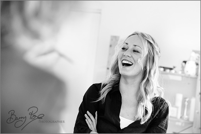 Wedding Photography in Sussex and Surrey and Kent by Barry Page