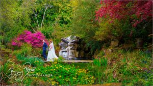South Lodge – Stunning for Sussex Wedding Photography
