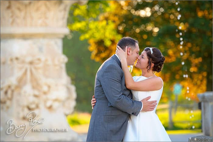 Buxted Park Wedding Photography | Verity and Andrew