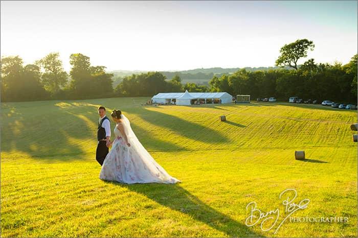 East Sussex Wedding Photographer | Penhurst Wedding